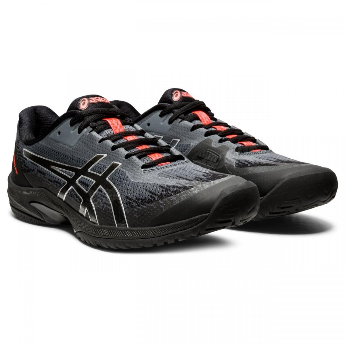 Tennis homme ASICS Chaussures Asics Court Speed Ff L.E Soldes - -31